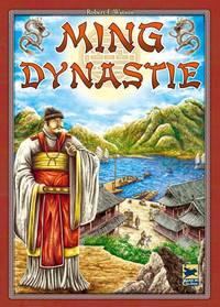 Ming_dynastie