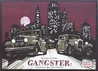 Gangsterbox