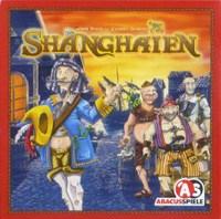 Shanghaienbox