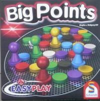 Bigpointsbox