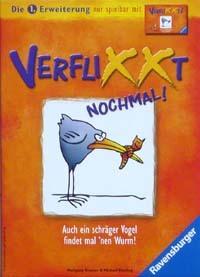 Verflixxtnochmalbox_200