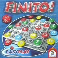 Finitobox_500