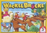 Wachkelbruckebox