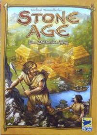Stone_agebox500