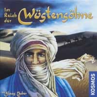 Wustensohnebox200