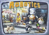 Roboticsbox200