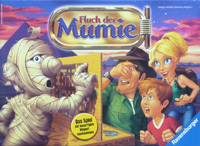 Fluch_der_mumiebox200