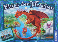 Fluss_der_drachenbox200