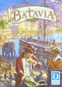 Bataviabox200_3