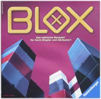 Bloxbox200