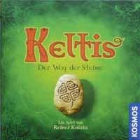 Keltisbox200