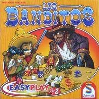Los_banditosbox200