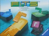 Fitsbox200