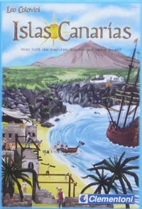 Islas_canariasbox200