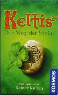Keltis_tiles200