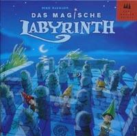 Dasmagischelabyrinth200