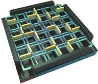 Dasmagischelabyrinthboard2200
