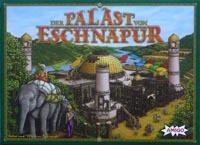 Der_palast_von_eschnapur200