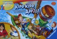 Kipp_kipp_ahobox200