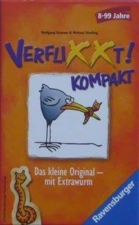 Verflixxt_kompaktbox200