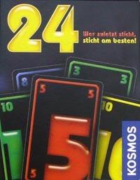 24box200