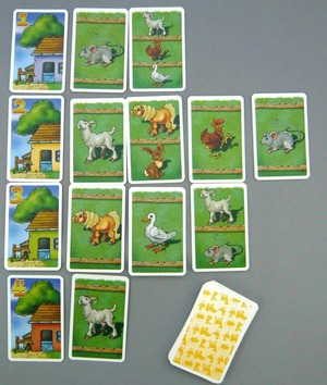 6nimmtjrcards500_2