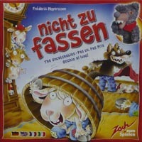 Nicht_zu_fassenbox200