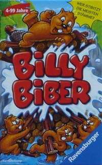 Billybiberminibox200