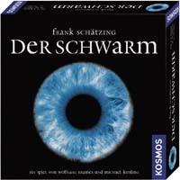 Der_schwarmbox200_2