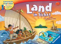 Land_in_sichtbox200_2
