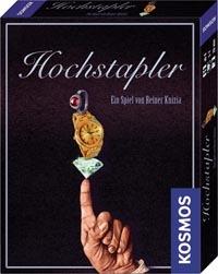 Hochstaplerbox200