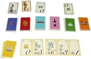 Hochstaplercards500