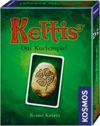 Keltis_cardsbox200