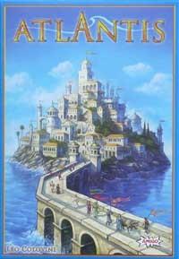 Atlantisbox200