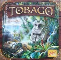 Tobagobox200