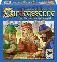 Cardcassonnebox200