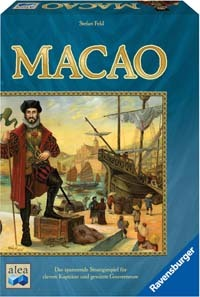 Macaobox200