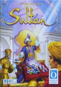 Sultanbox200