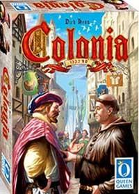 Coloniabox200