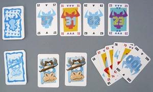 11nimmtcards500_2