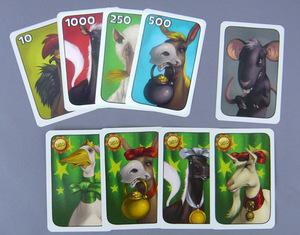 Kuhhandel_mastercards500