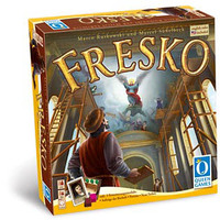 Freskobox
