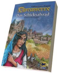 Cacassonne_das_schicksalsaradbook_2