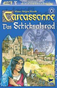 Cacassonne_das_schicksalsaradbox200