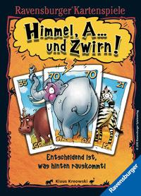 Himmelbox200