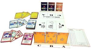 Mathmagicianscard