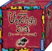 Ubongo3dbox200