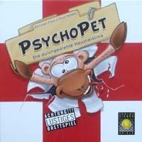 Psychopetbox200