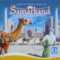 Samarkandbox200