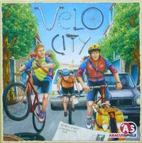 Velocitybox200